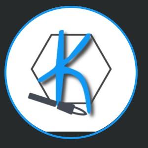 Karckep.hu